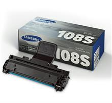 SAMSUNG MLT-D108S High Yield Toner Cartridge